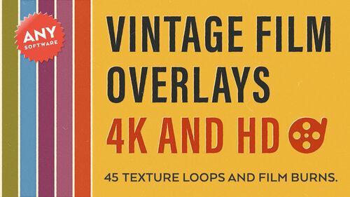 Film-Overlays-Thumbnail.jpg