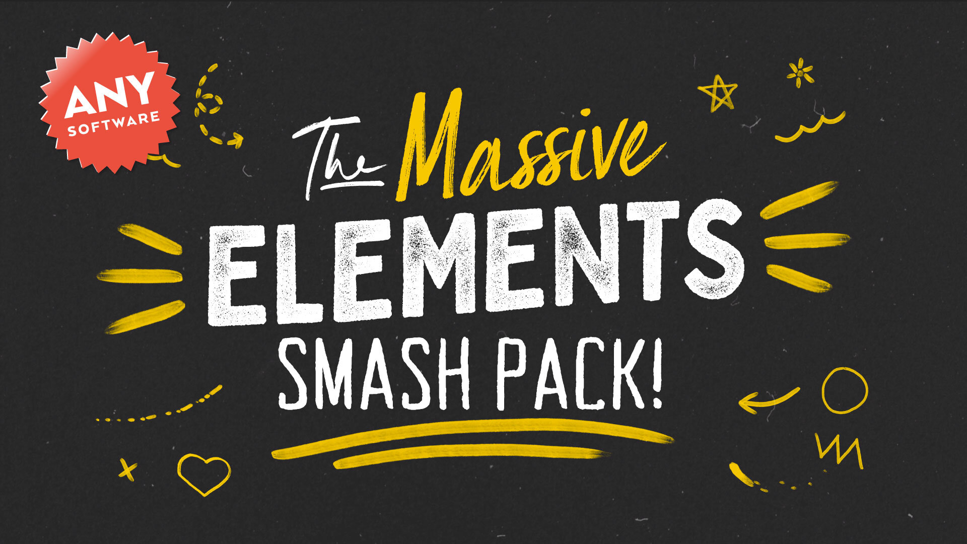 Elements-Smash-pack-Thumnail-Any-Software.jpg