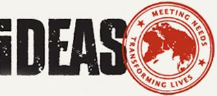 Ideas Logo.jpg