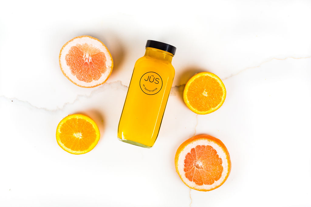 Citrus - Regulates Blood SugarPromotes Healthy SleepIncreases Metabolic RateReduces Signs of AgingLowers CholesterolImmunity Booster