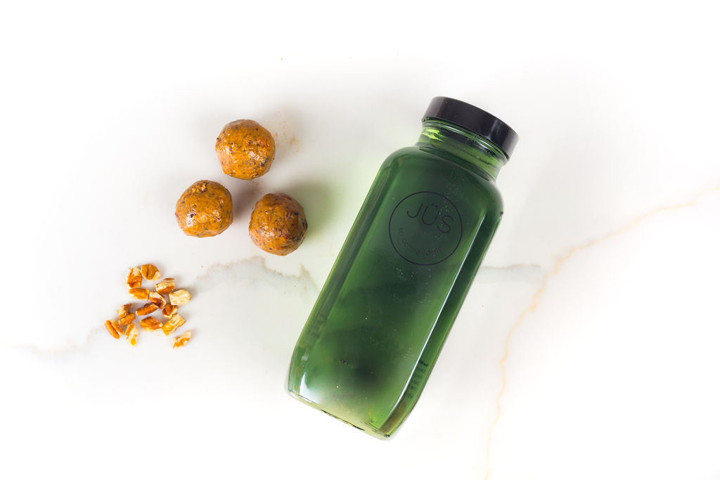 Chlorophyll Water - Immunity BoosterAnti-InflammatoryLowers CholesterolReduces Signs of AgingBoosts Cellular RepairAnti-Oxidant