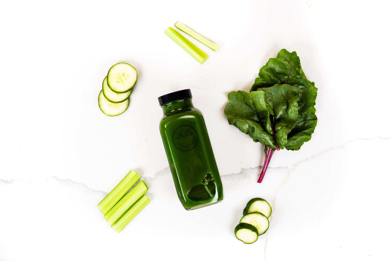 Greens - AlkalizingDiureticAnti-inflammatoryAnti-oxidantHigh in IronHeavy Metal Detox