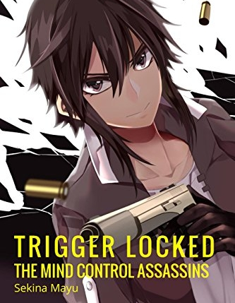 Trigger Locked - *Touka and Yuuto are skilled assassins. They attend High School by day, and work on assignments by night. Receiving information about a government controlled microchip, Touka and Yuuto set out to find the man behind it. After discovering some important information that includes their friend Shiori, things take a sudden turn for the worst.*REVIEWAs interesting as this sounds, Trigger Locked didn't live up to my high expectations. The prologue and first chapter are mostly info dumps listing off the characters involved. By chapter two, things start to get better and the story begins to unravel. However, I got lost throughout the novel as there wasn't any character descriptions or surrounding detail.Sekina does a great job at researching the history of the CIA and the mind control program, MKUltra, which took place in the early 1950's (and is still probably going on now), and relays it with a great twist. I would liked to have seen some illustrations throughout the novel, but I understand as an independent author that can be impossible sometimes.Trigger Locked is on kindle for FREE, so I recommend it to anyone who loves a fast paced novel and isn't too bothered about grammar and repetitive information. Keep in mind, paperback is 14.99.Buy it here, or download it for free on kindle! http://amzn.to/2pKo0bz