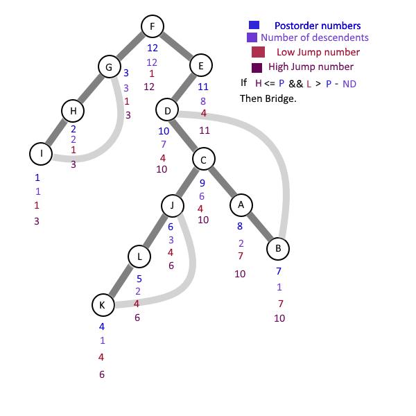 graph6.png