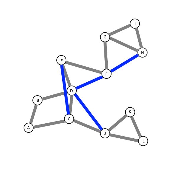 graph9.png