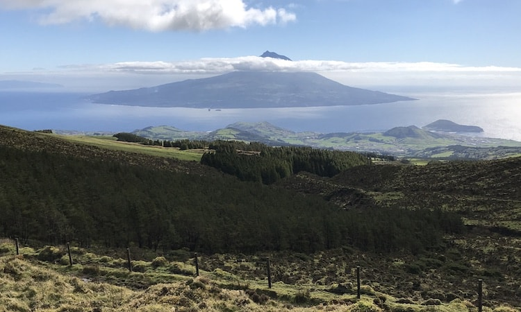 Mountain island over Azores.jpeg