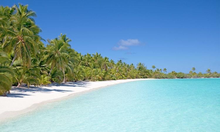 Aitutaki Lagoon in Cook Islands.jpg