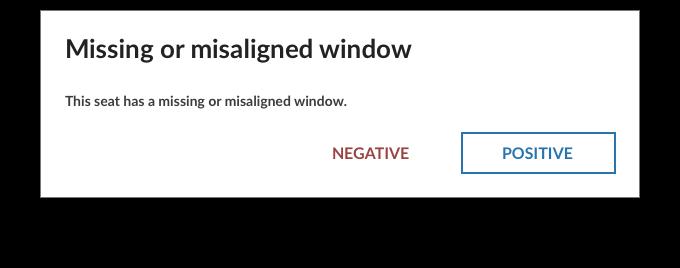 modal_window.png