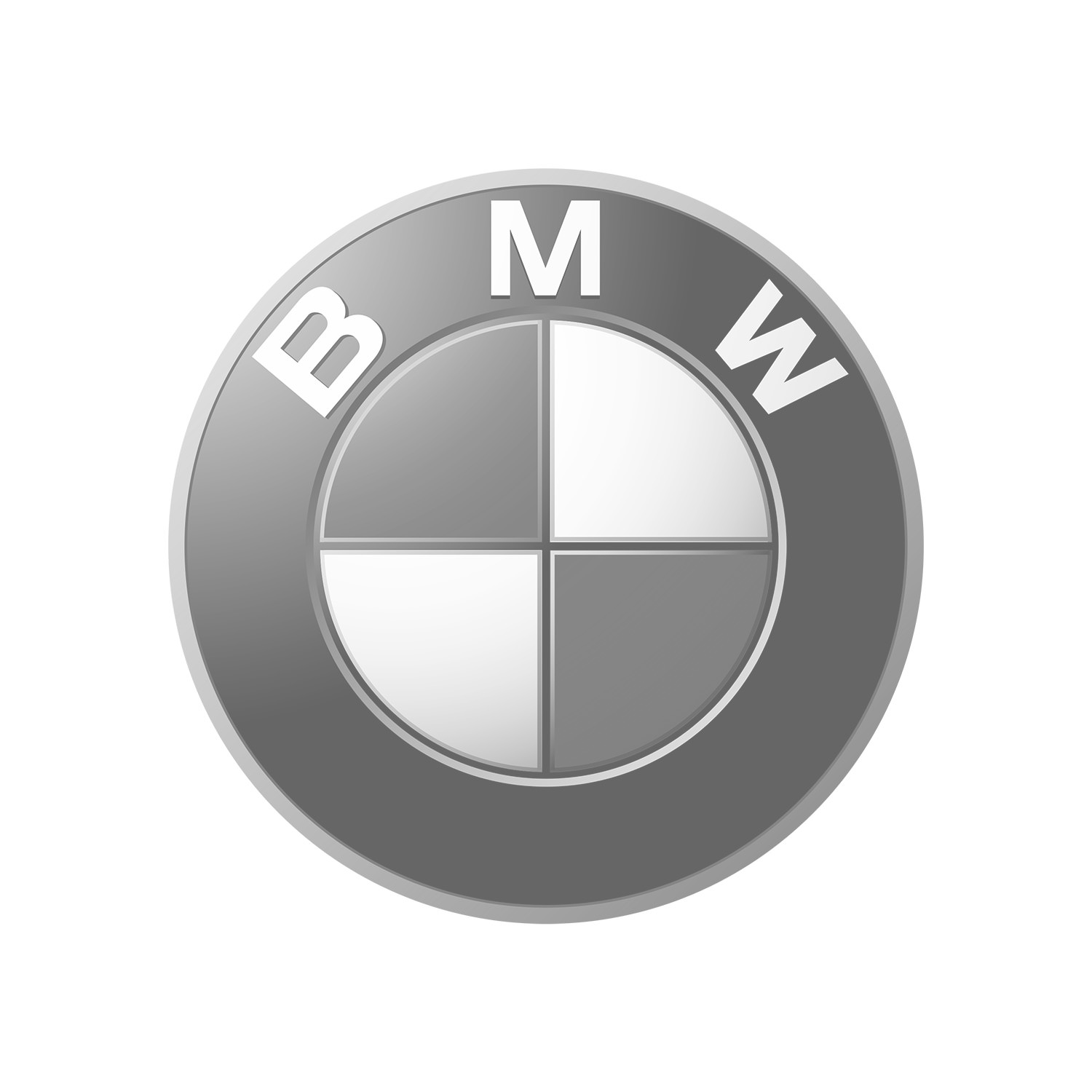 bmw-corporate-magician-agusitn-tash.jpg