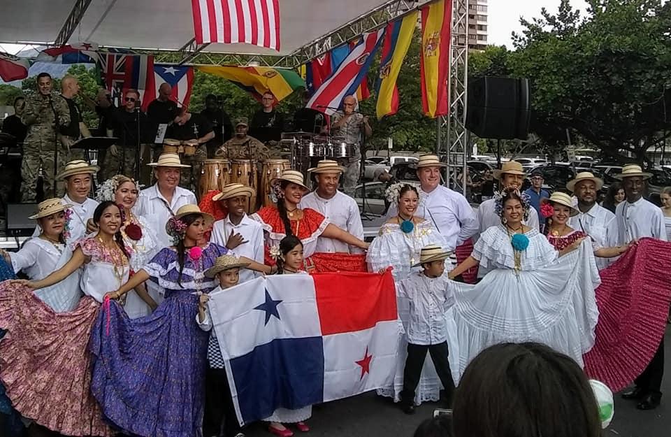 Hispanic Heritage Honolulu 2018.jpg