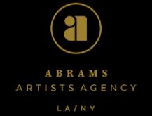 James Murray  310.859.0625  james.murray@abramsartistsagency.com