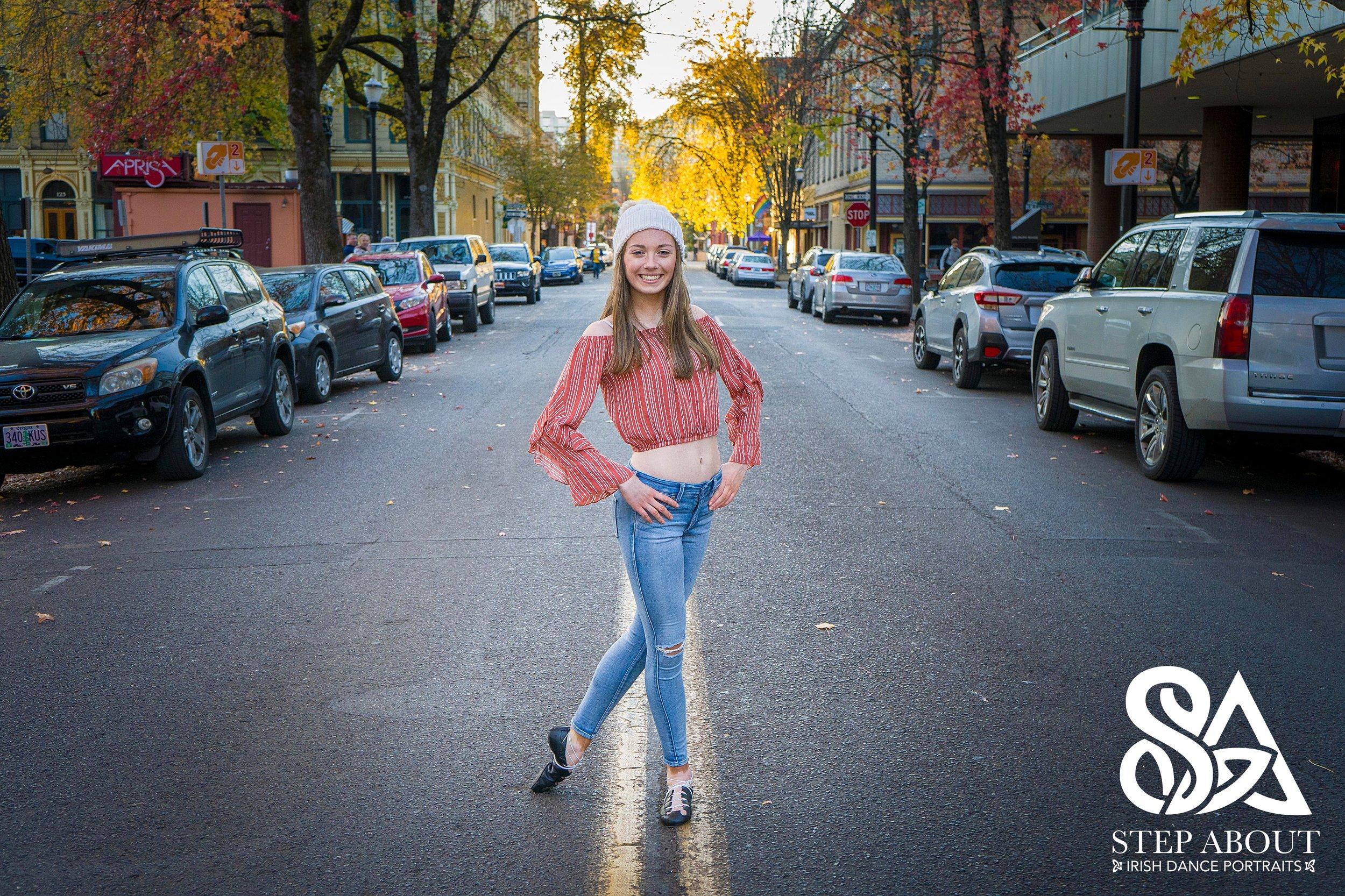 blog - Sophia DEGRAZIA 00480_edit_blog.jpg