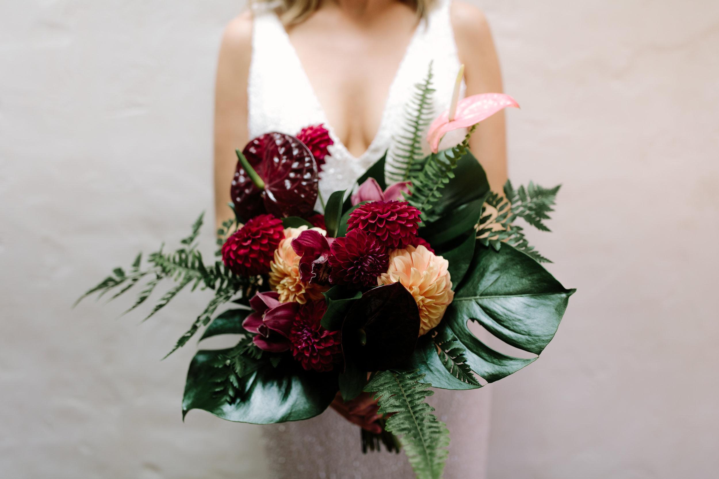 I-Got-You-Babe-Weddings-Candice-Simon0118.JPG