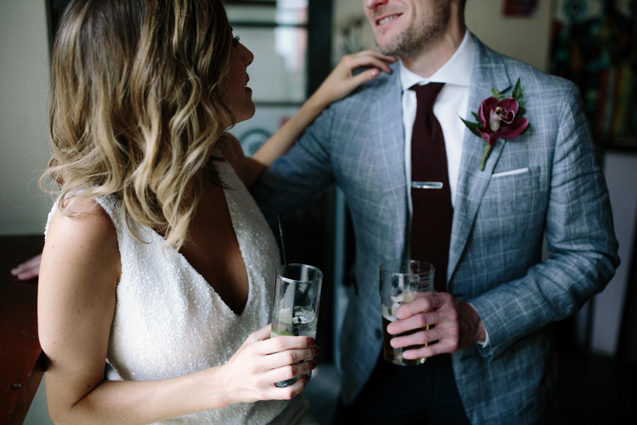 I-Got-You-Babe-Weddings-Candice-Simon0168.JPG