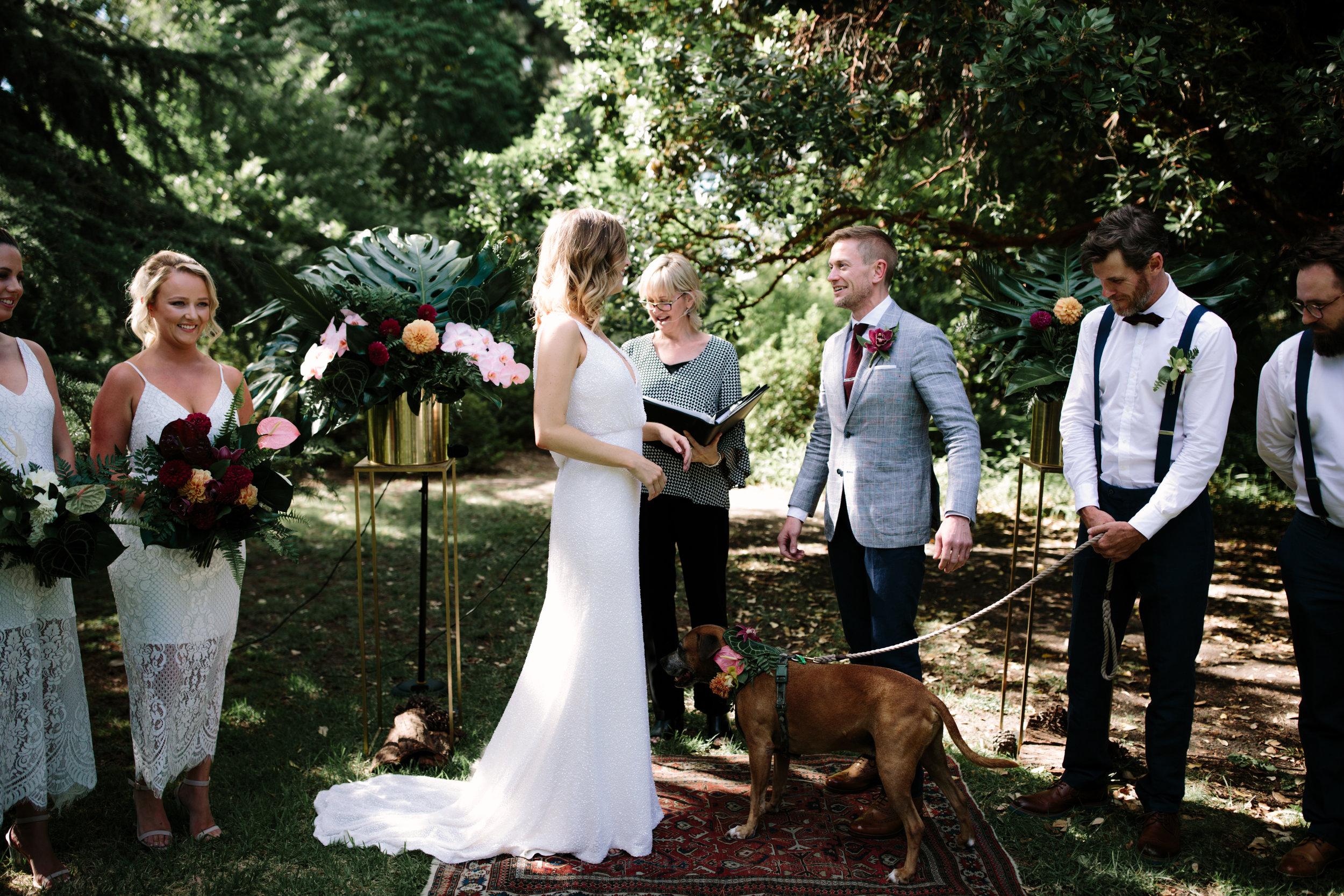I-Got-You-Babe-Weddings-Candice-Simon0276.JPG