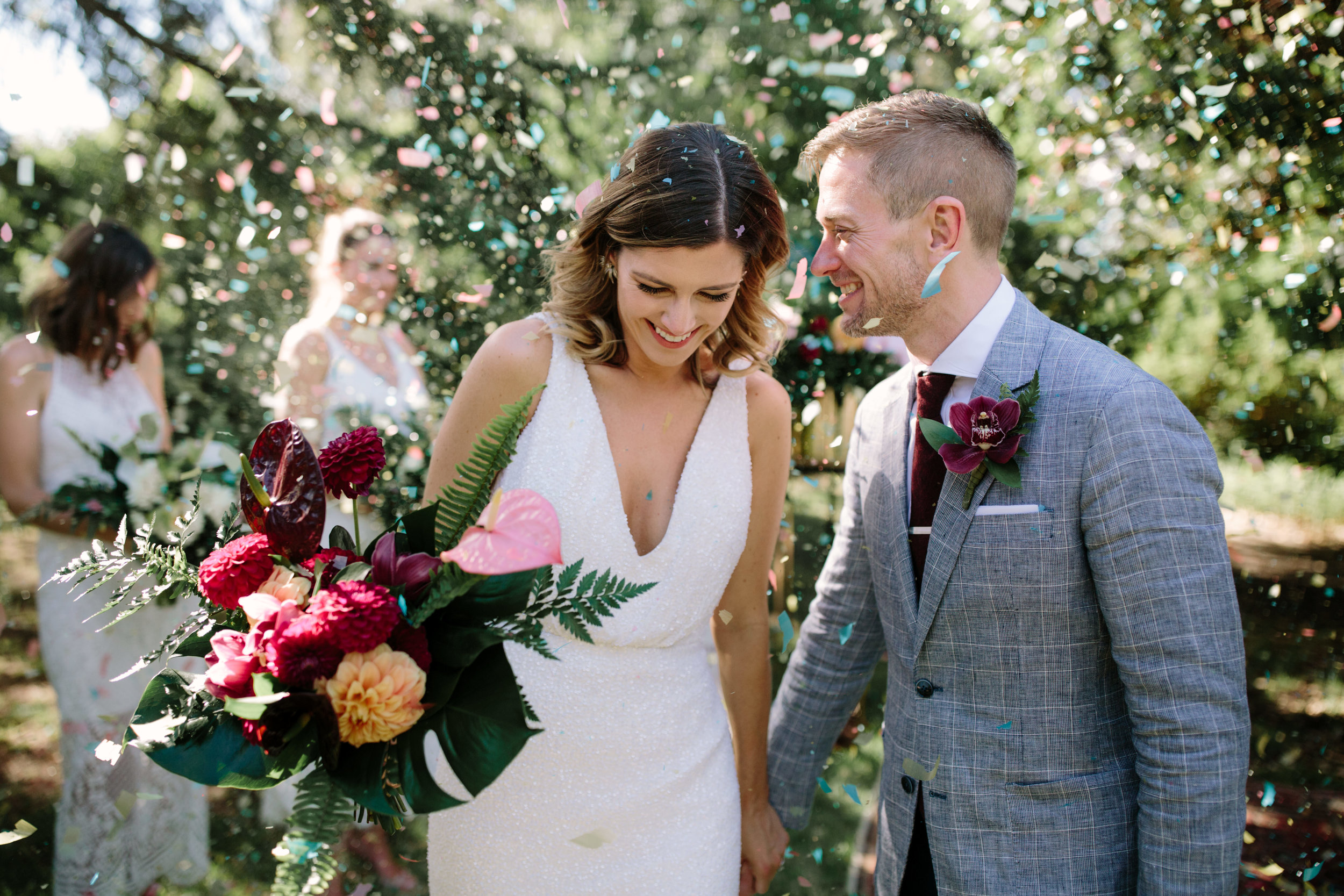 I-Got-You-Babe-Weddings-Candice-Simon0330.JPG