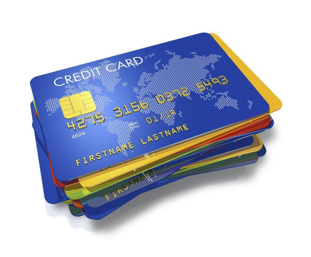 credit card balance transfers - Are they a good deal?