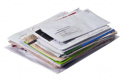 mail-stack.jpg