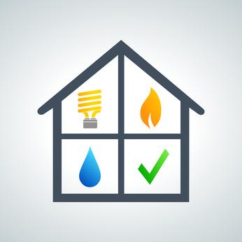 utility-house.jpg