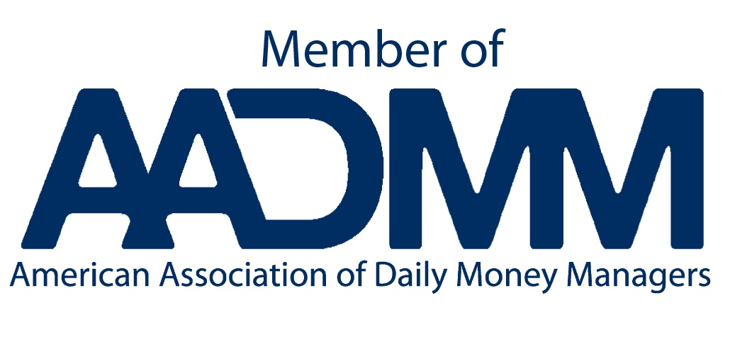 JB WAGG INC is a proud member of AADMM