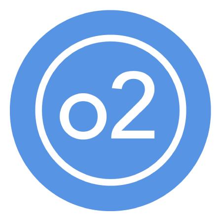 o2ideas-logo.png