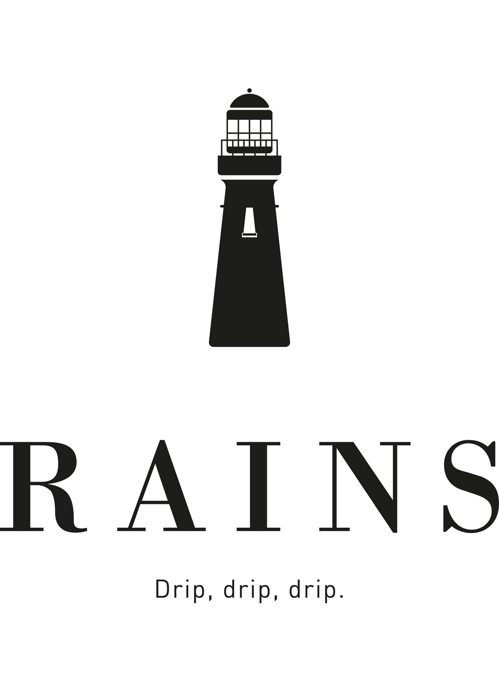 little-mountain-shop_Rains-Logo1.jpg