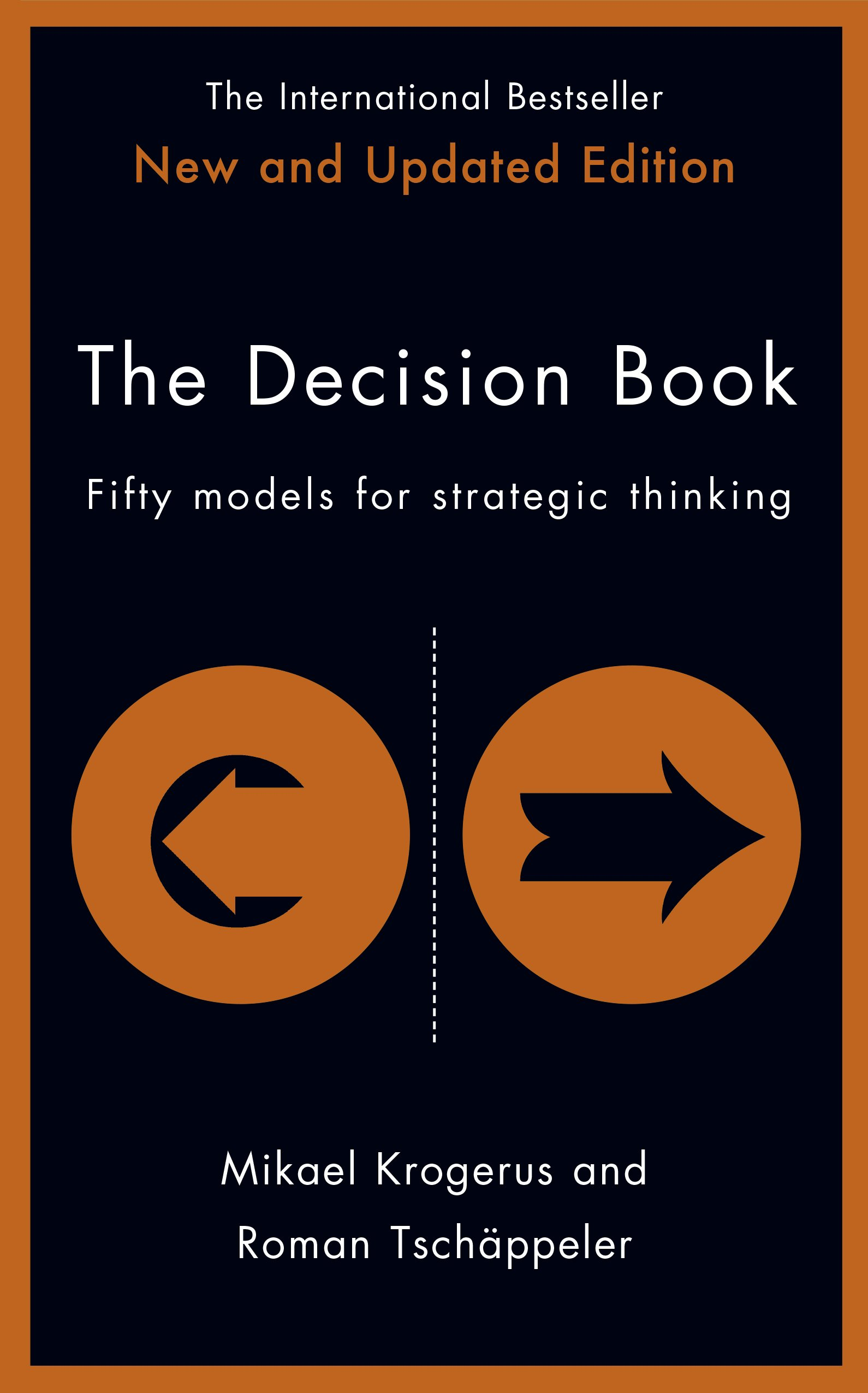 the decision book.jpg