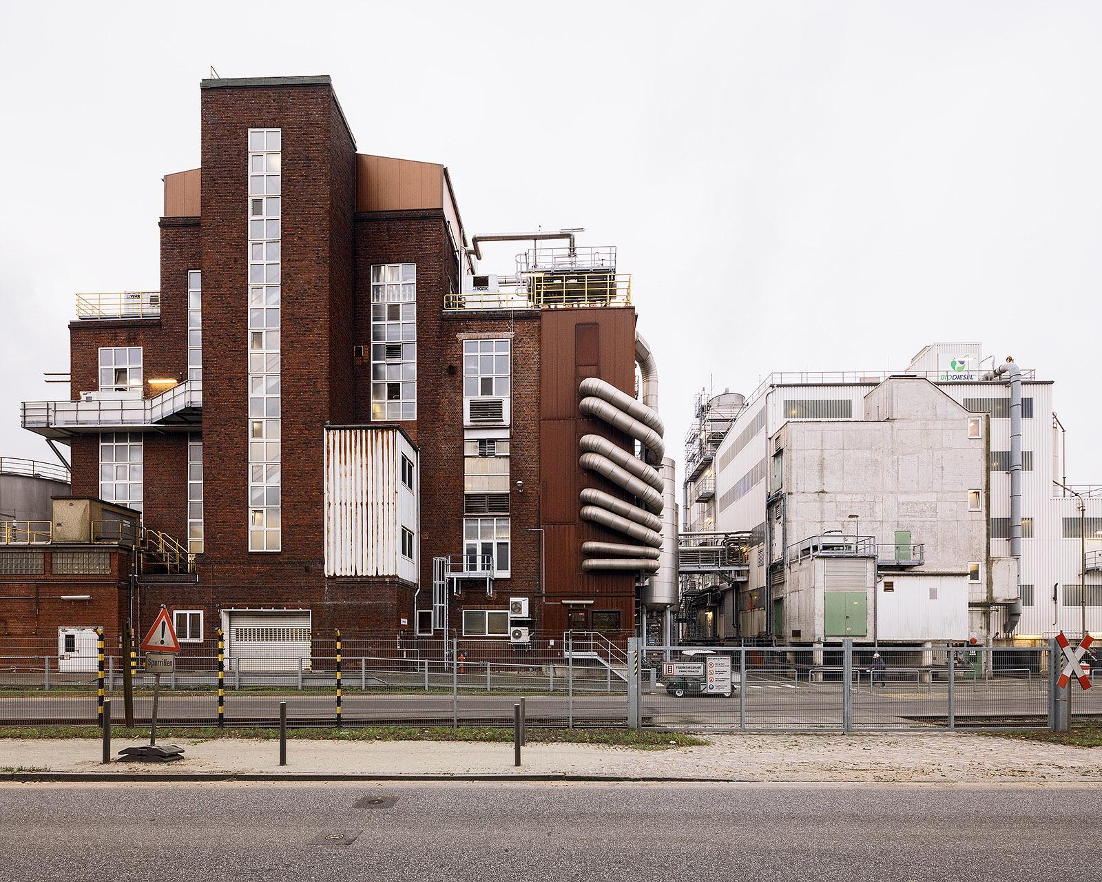 ADM Hamburg #3
