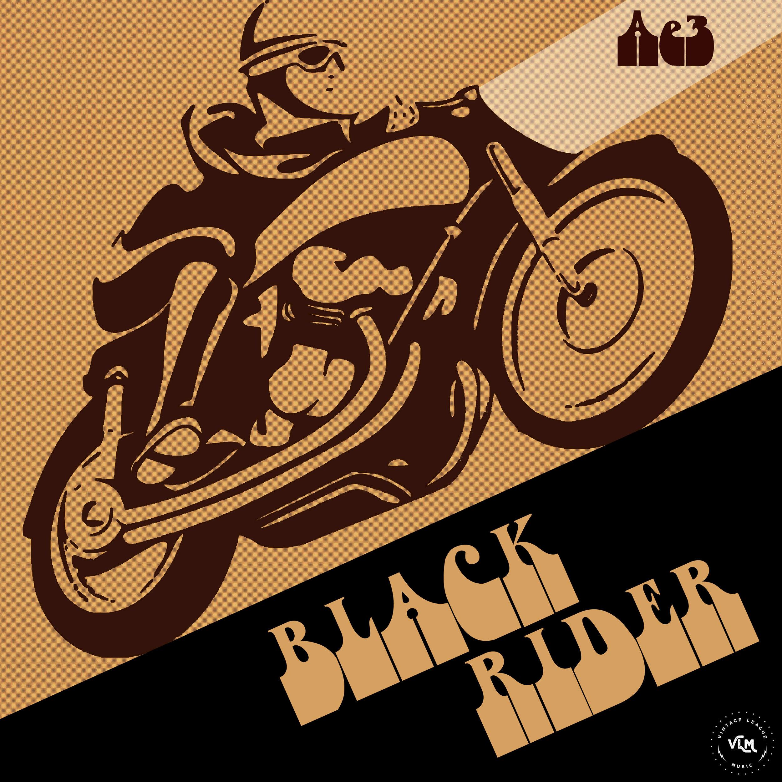 Black Rider single final.jpg