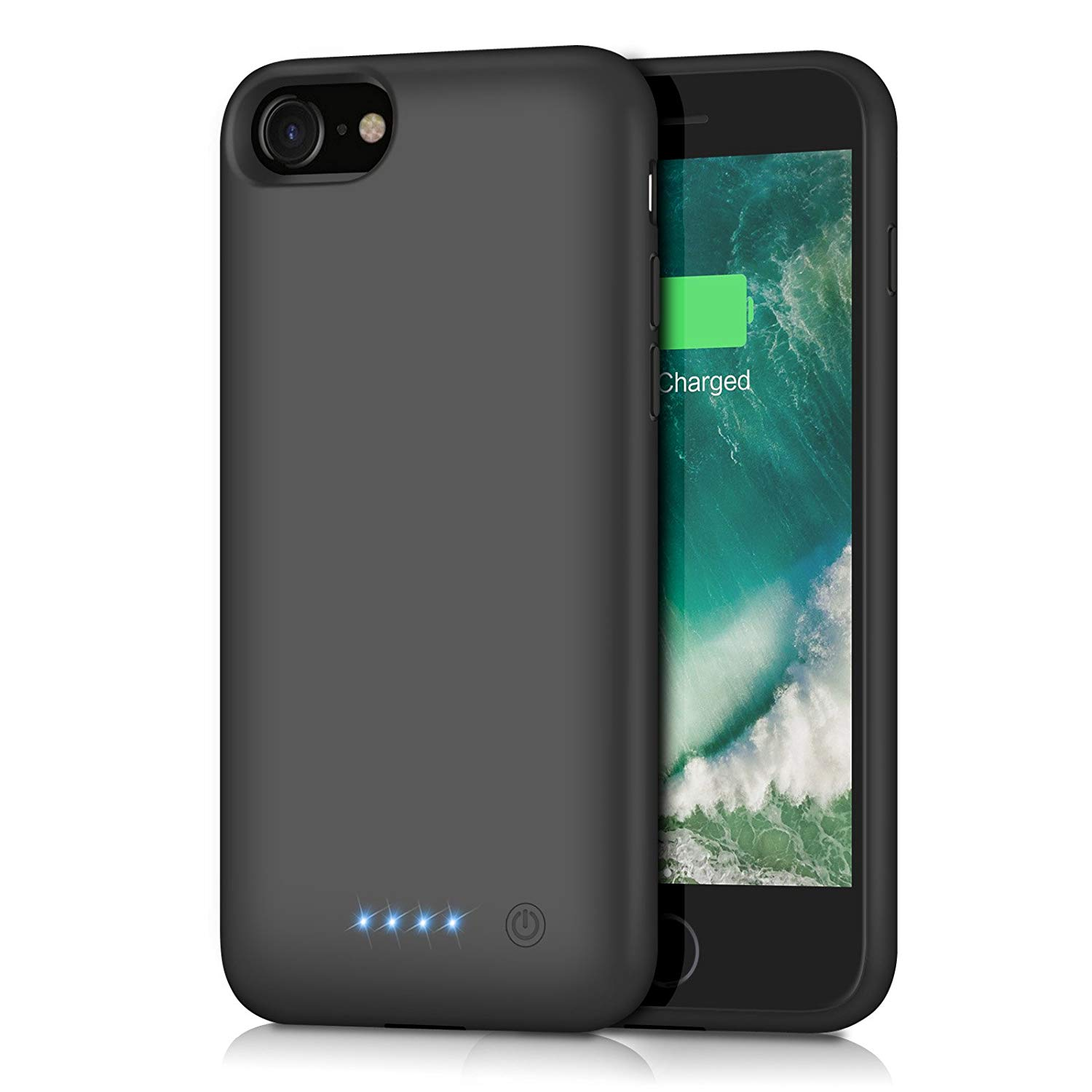 Battery Phone Case - Iphone