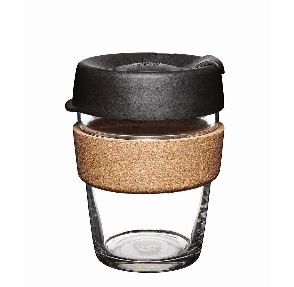 KeepCup - Coffee Travel Mug