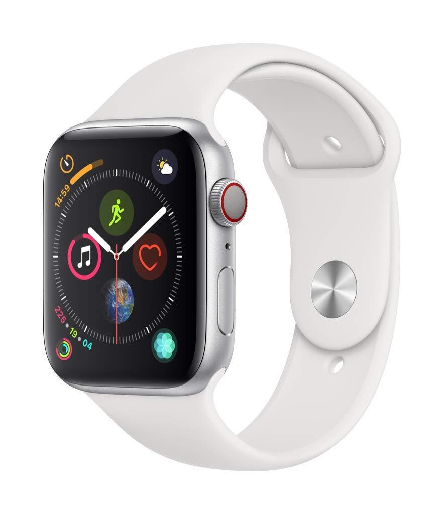 Apple Watch 4 Celluar