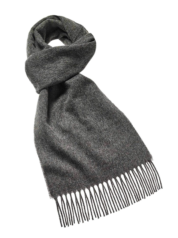 Marino Wool Scarf