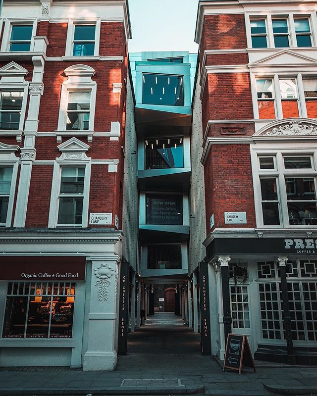 Learn my secrets - IGTV - 3 tips for better street 📸. . . Have you seen my recent video yet - I work through three super simple but highly impactful techniques to finding and capturing better #urbanstreetphotography. Guess what, you can put them into practise today. . . ———————————————————————————————————————— . .  #creativeentrepreneur #londonphotographer #londonphotographers #londonphotography #igerslondon #freelancephotographer #headshotphotographer #londonportraitphotographer #portfolioshoot #influencers #brandphotography #amazingarchitecture #archidaily #archilovers #architecture_hunter #architecturelovers #architecturephotography #architexture #creativearchitecture #lookingup_architecture #unlimitedcities #streetphotographyworldwide #capturestreets #photoobserve #fromstreetwithlove #streetselect #streets_storytelling #streetphotgrapherscommunity #restlessarch @restless.arch