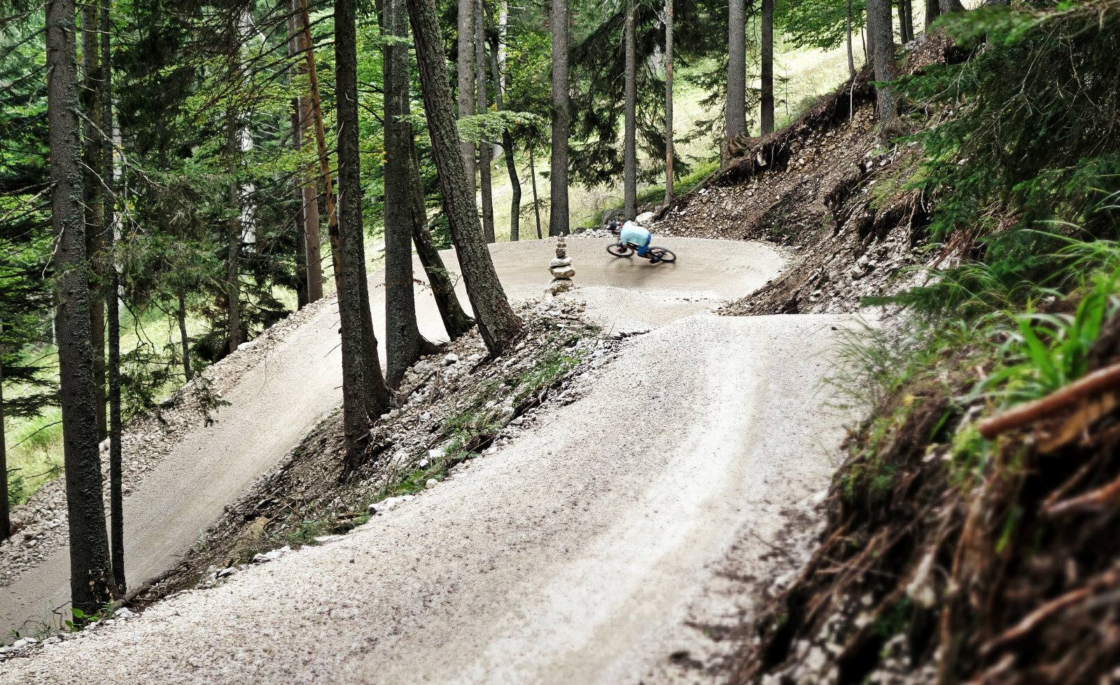 mountainbike-flow-trail.jpg