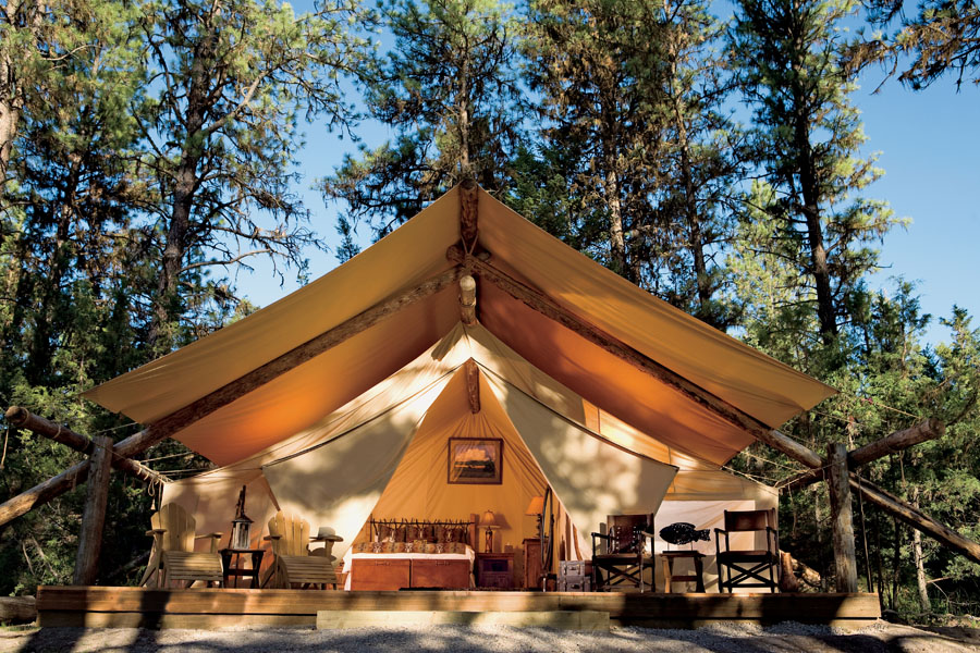 river-camp-tent.jpg