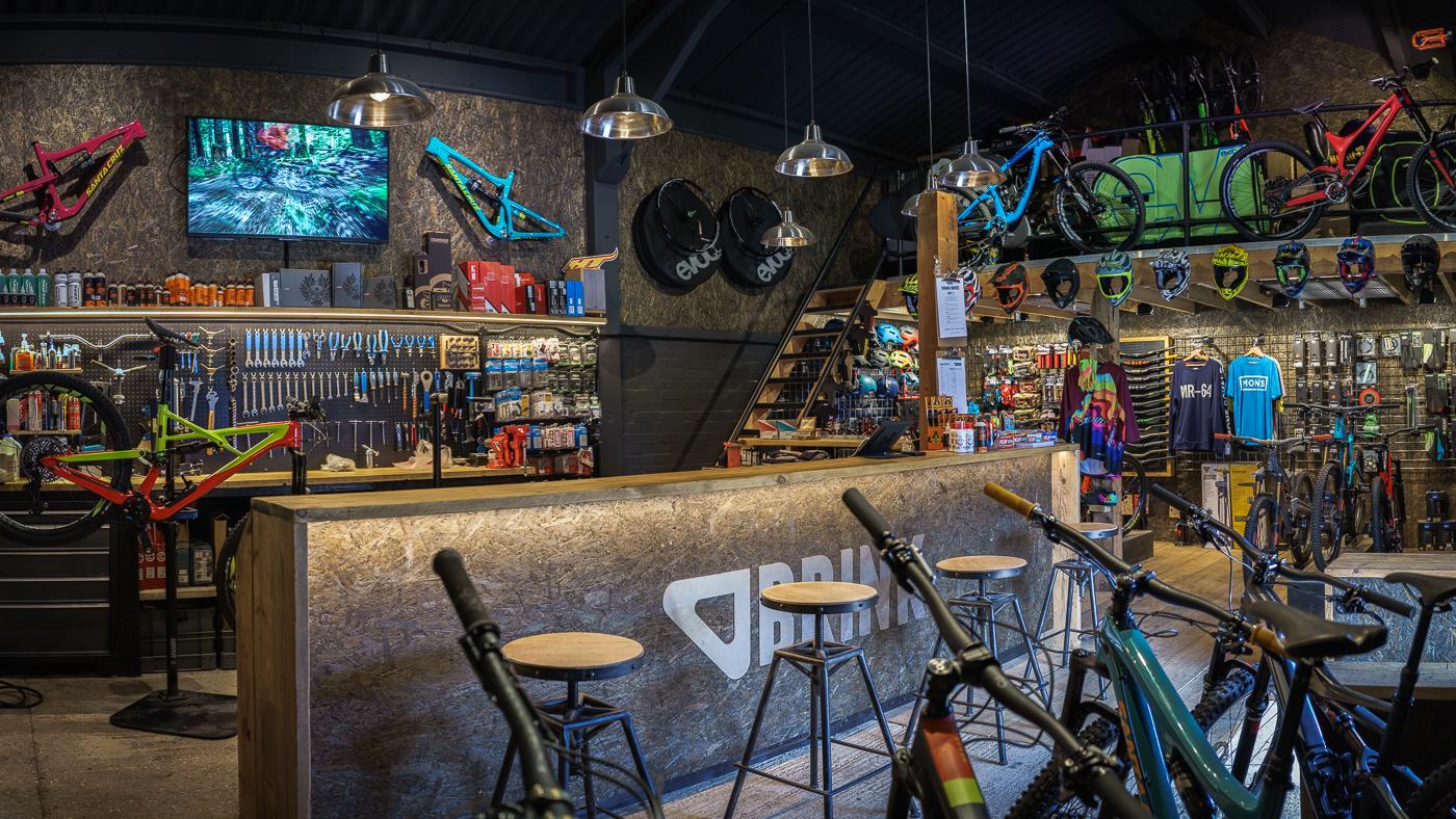 BRINK-Mountain-Bike-Workshop.jpg
