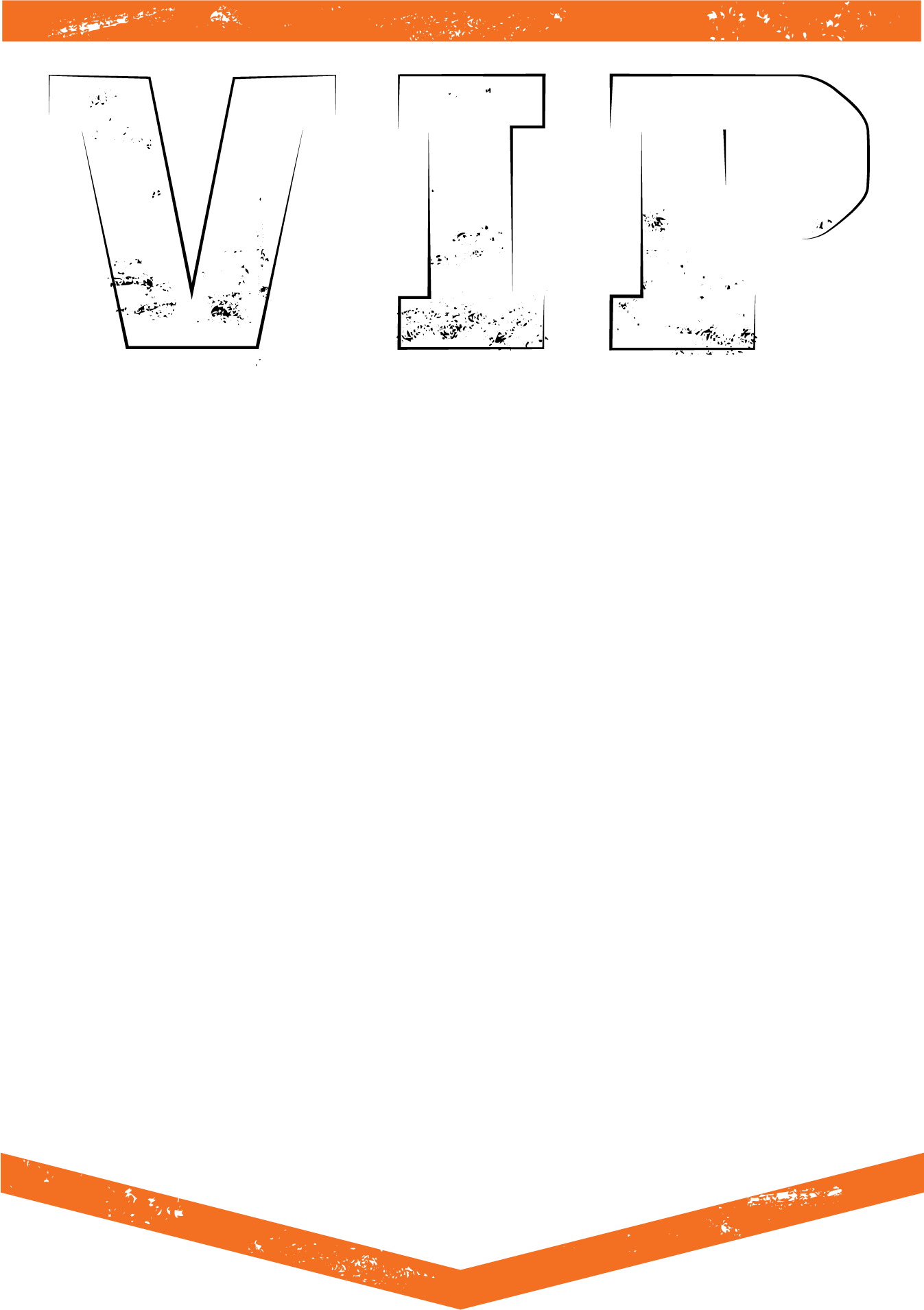 New VIP60_Stacked REV.png