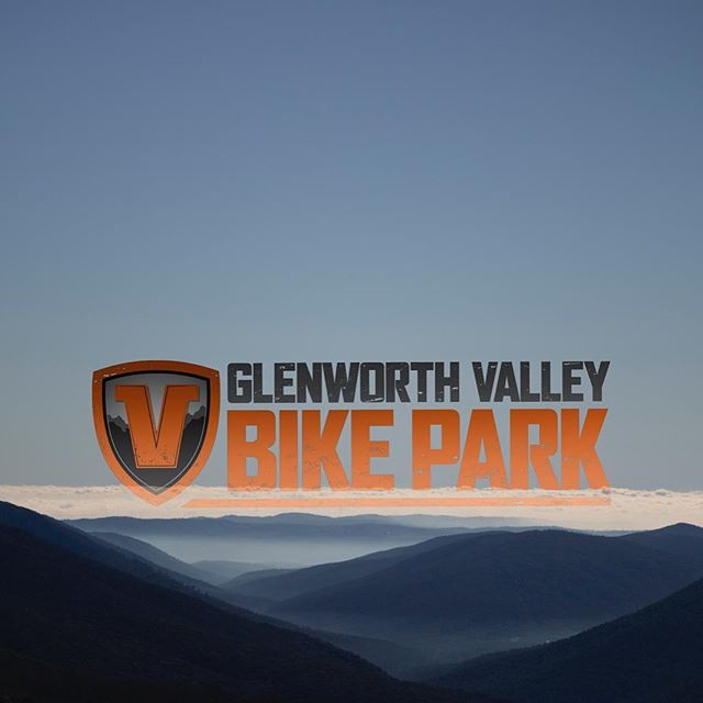 As we enjoy weekend MTB, after another week of progress we'd like to take this opportunity to thank everyone who has donated to the crowd funding campaign so far, the support has been unreal and we appreciate all the feedback and suggestions.  Lots for us to take into consideration, thank you!  If you are yet to donated or are interested in doing so you can then hit the link in our bio ✔️ https://gogetfunding.com/gvbp/  We look forward to bringing the park to the people, we still have a way to go, but we are in the for the long ride.  Have a rad weekend! 📸: @haydenwadlingmedia_