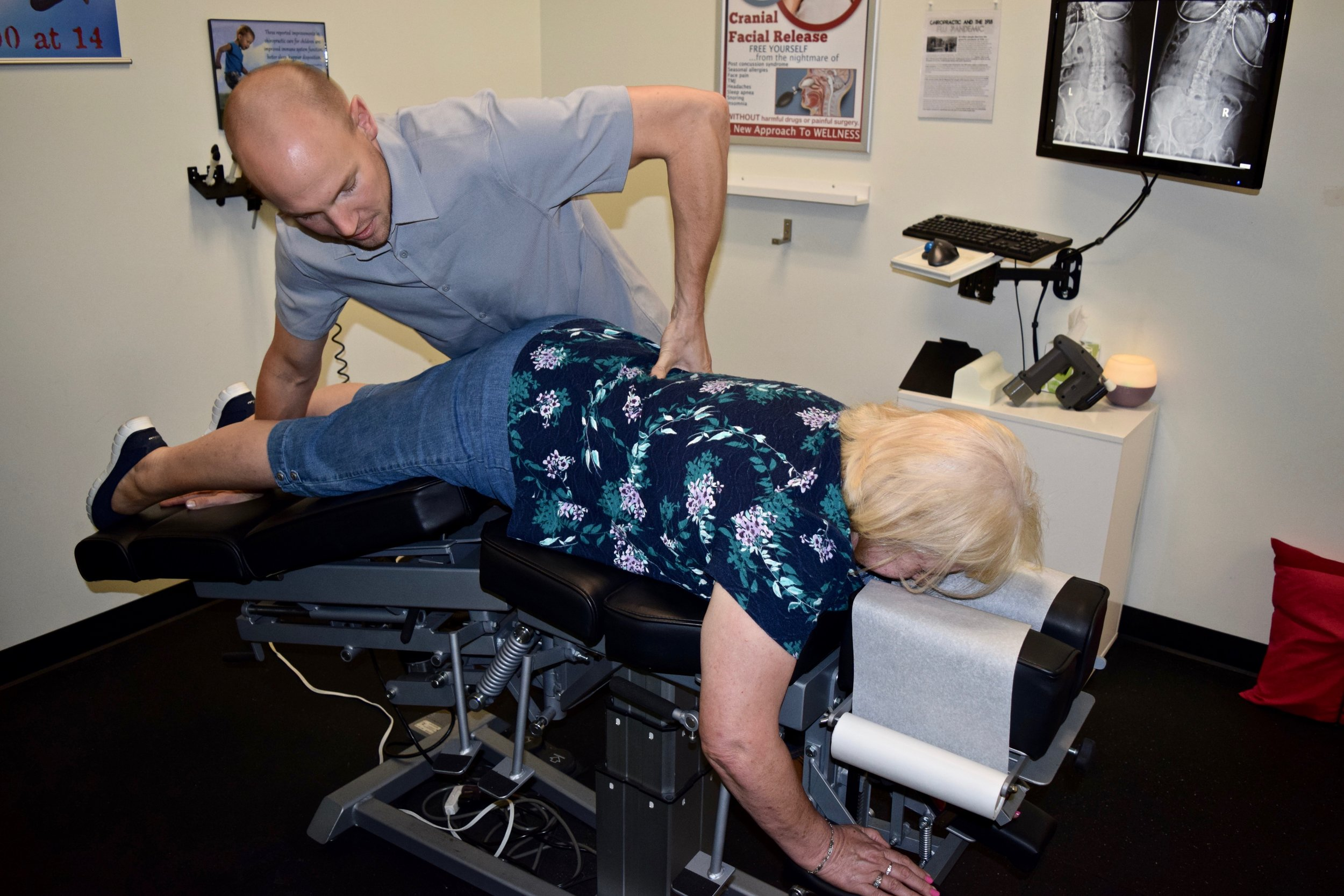 Max Chiro Dr Tim Adjust Older Woman 2.jpg
