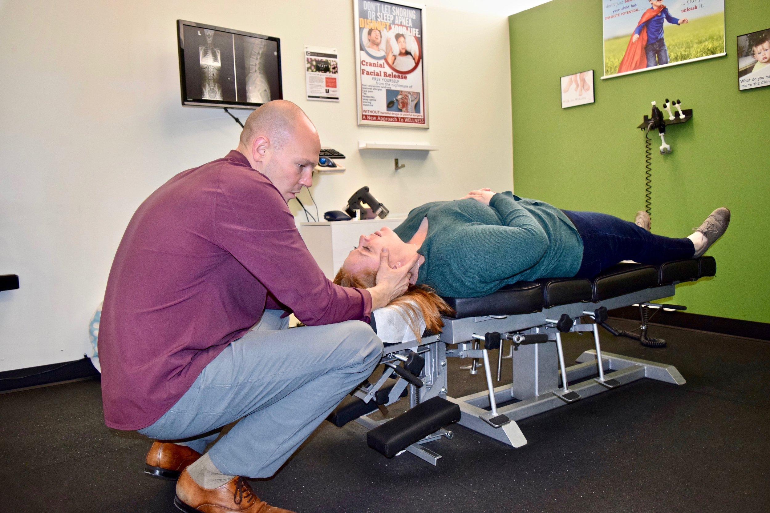 Max Chiro Dr Tim Hand Neck Massage  2.jpg