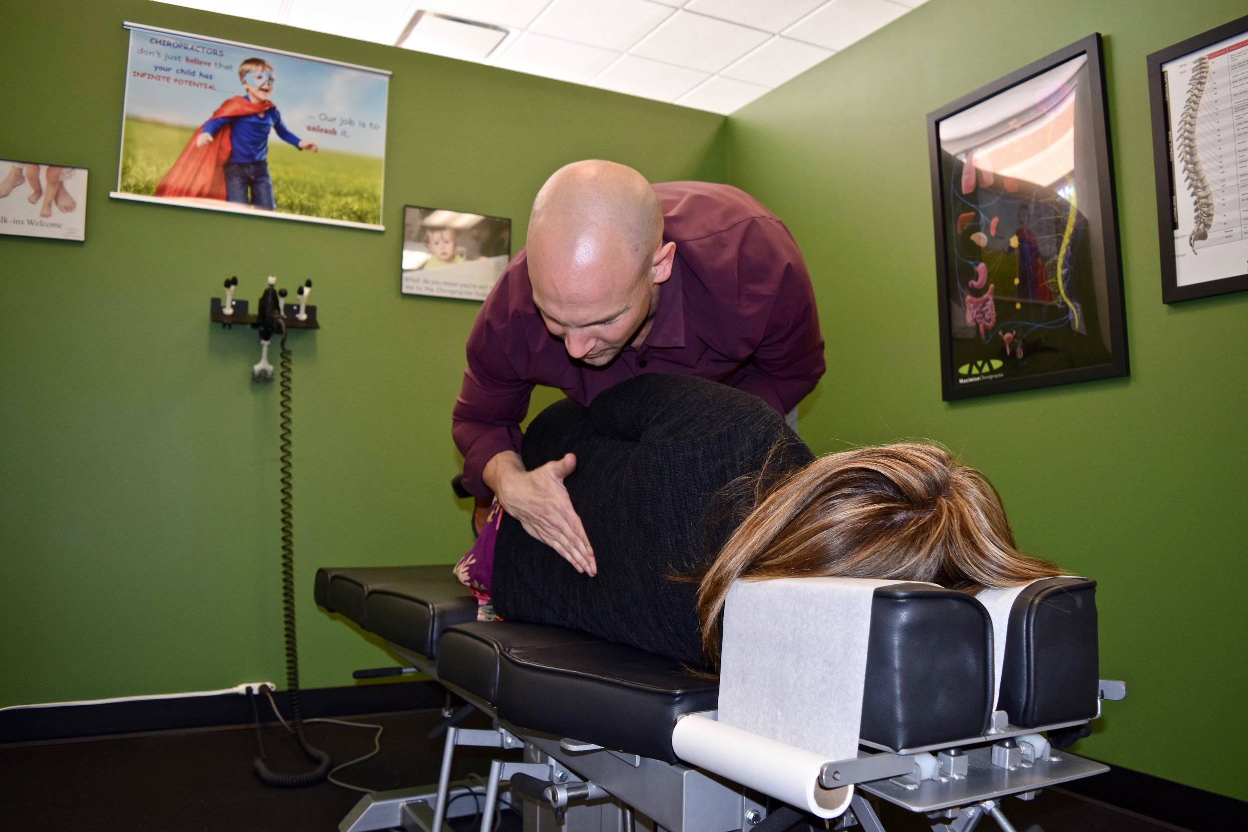 Max Chiro Dr Tim Low Back Adjust .jpg