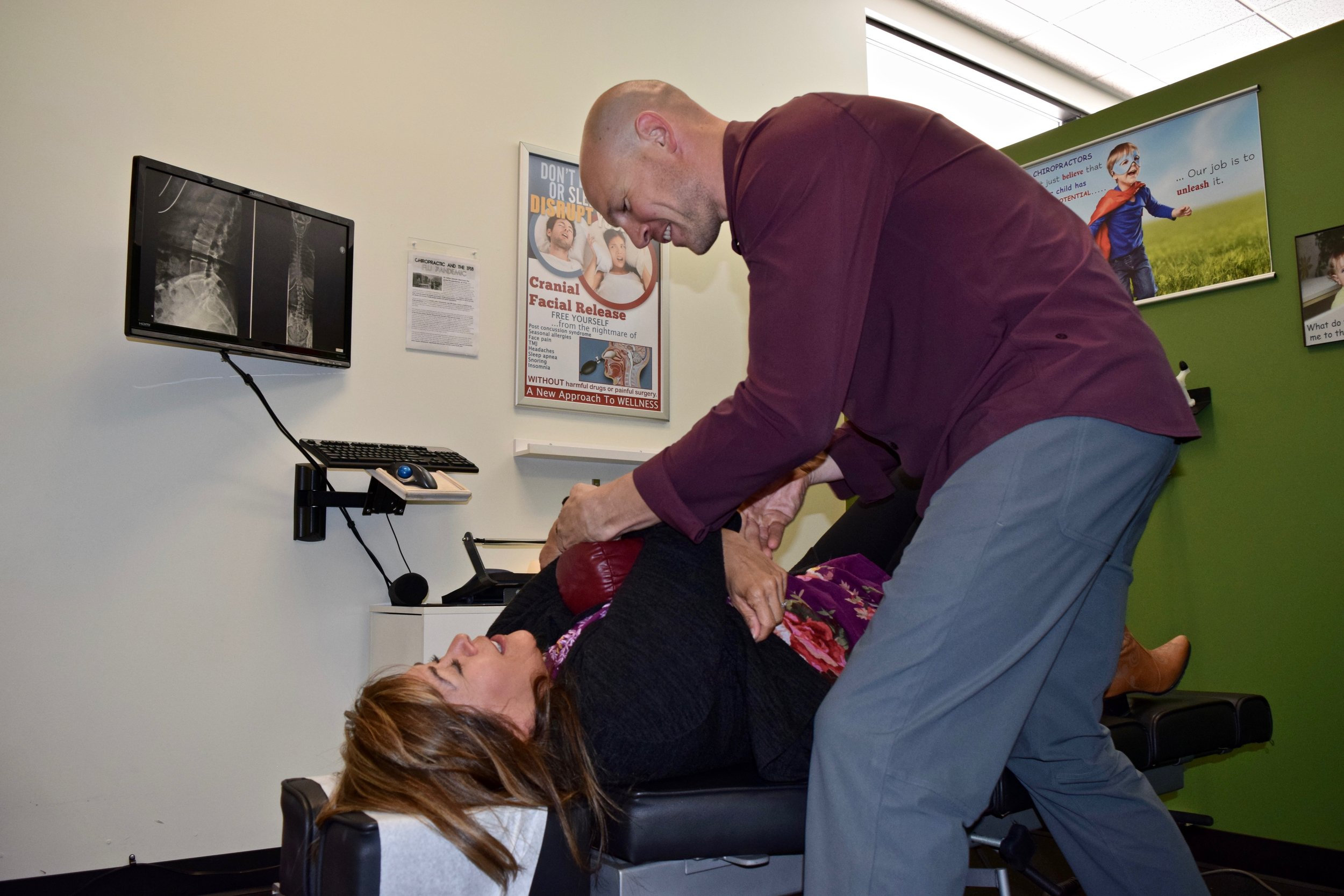 Max Chiro Dr TIm Sternal Adjustment .jpg