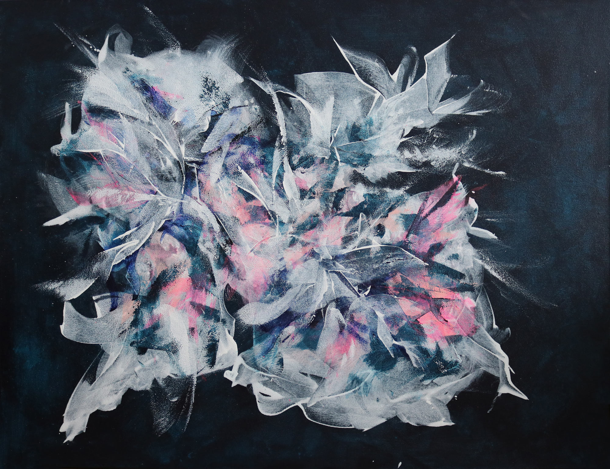 Iced-abstract-painting-paigering.jpg