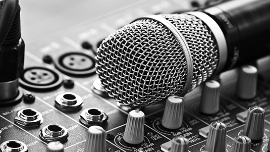 dj-sound-system-rental.png