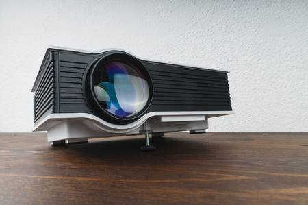 71844615-projector-on-table.jpg
