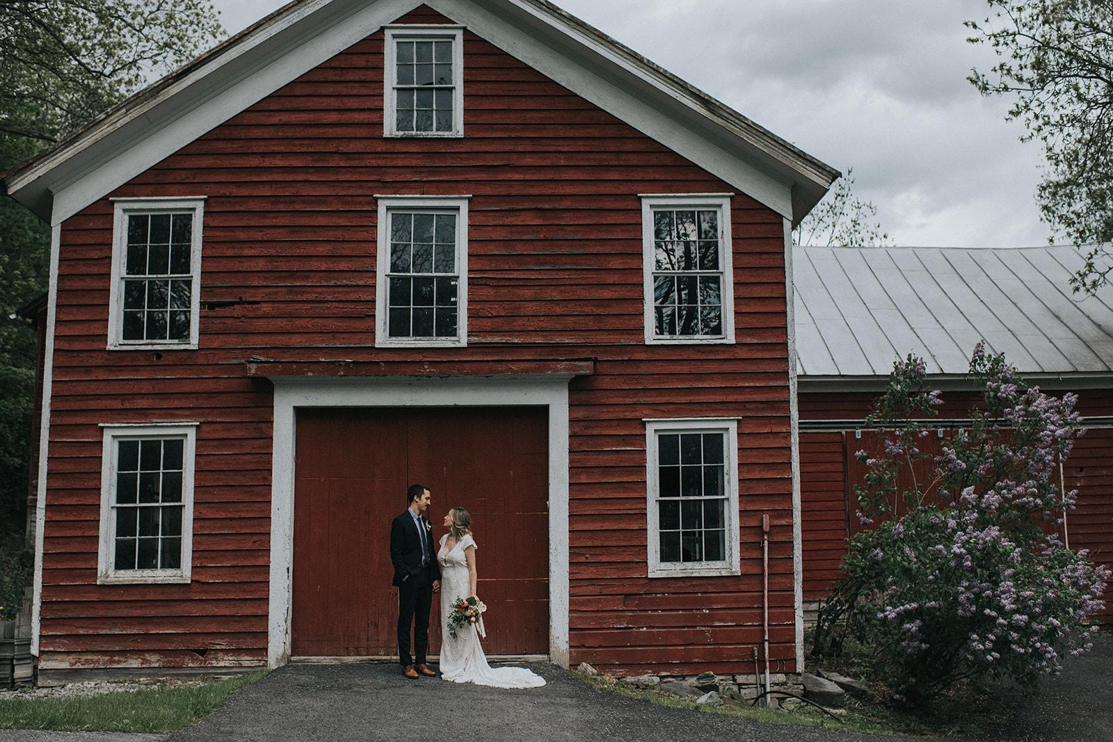 The Maples Estate_Barn Photo.jpg