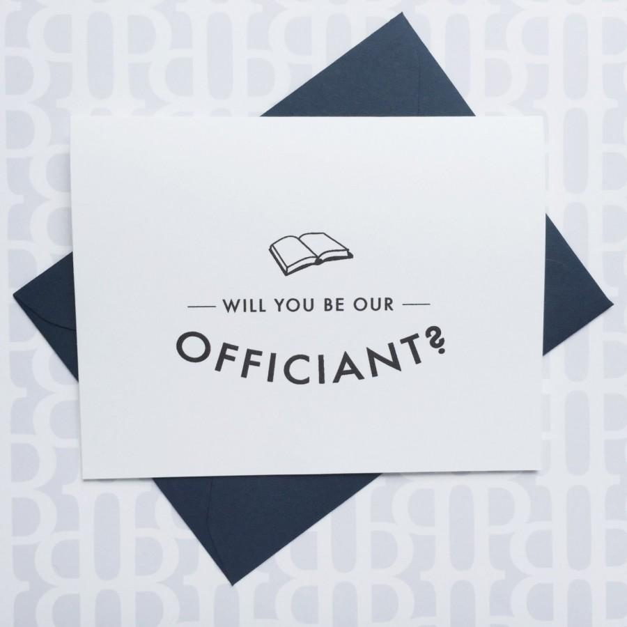 sng-officiant-icon-will-you-be-my-card-cards-to-ask-bridal-party-wedding-party-card-officiant-simple-modern-book.jpg