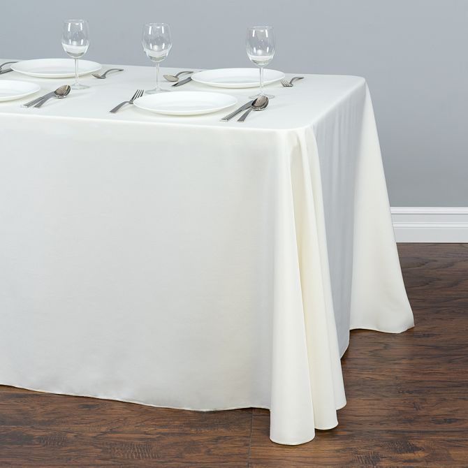 90156-010102-90-x-156-in.-Rectangular-Polyester-Tablecloth-Ivory_670x670.jpg