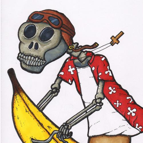 banana rider square.jpg